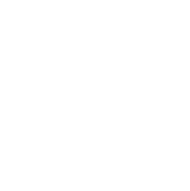 together for sustainability logo